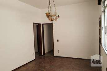 Casa para alugar no bairro santo antônio, 310m²