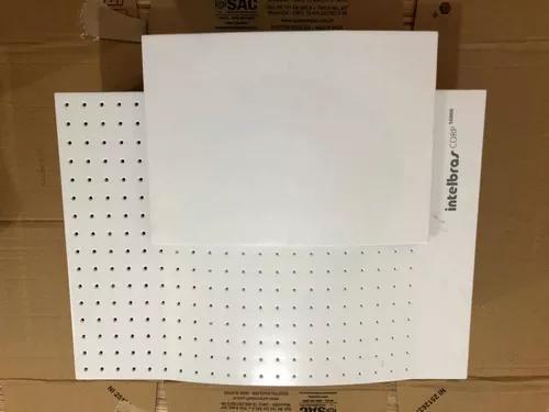 Central corp 1600 16x40 +placa identificadora + placa disa