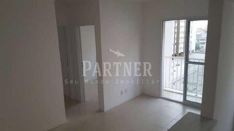 Condomínio carioca residencial apartamento 2 quartos com