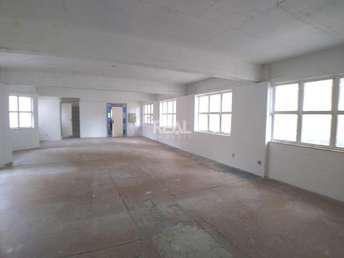 Conjunto de salas para alugar no bairro savassi, 100m²