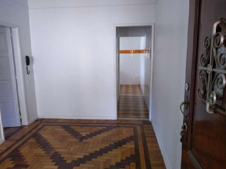 Excelente imóvel recém reformado com 45 m² no grajaú,