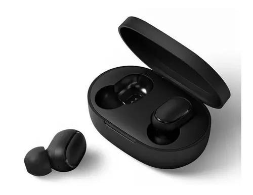 Fone Bluetooth Original Xiaomi Mi Air Dots S
