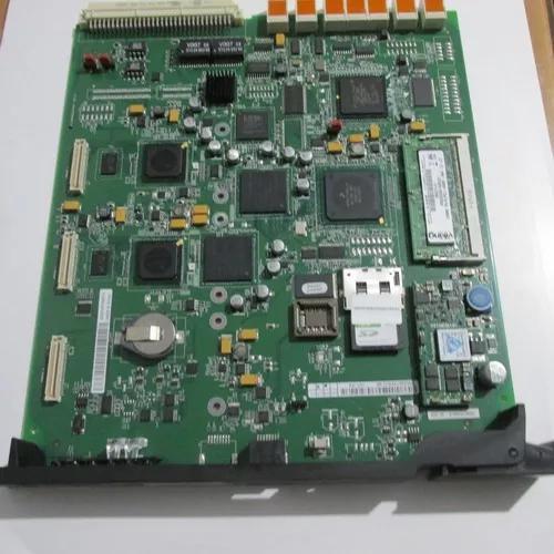 Placa pabx alcatel int-ip3 usada