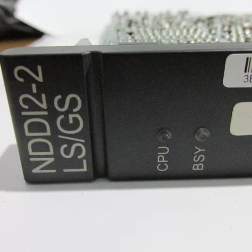 Placa pabx alcatel ndd12-2 ls/gs usada