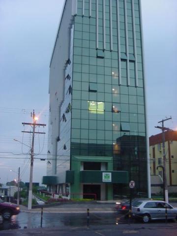 Sala comercial, locação r$ 1.750.00 ou venda, bem atrás