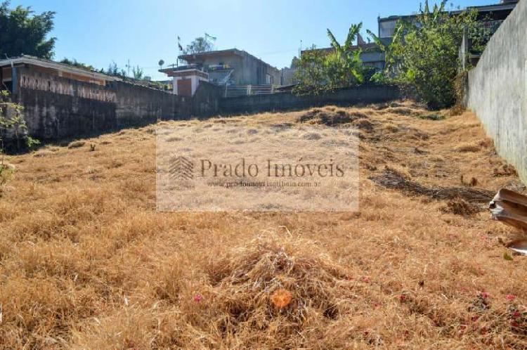 Terreno para venda em atibaia, jardim shangri-lá