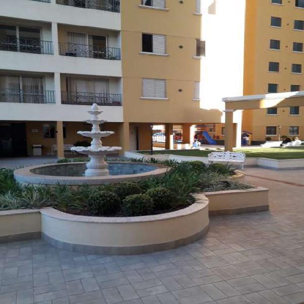 Apartamento otima localização