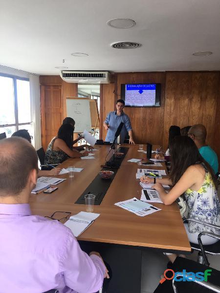 Organizamos seu evento corporativo   congresso, seminário, workshop, cursos, palestras, shows! 1