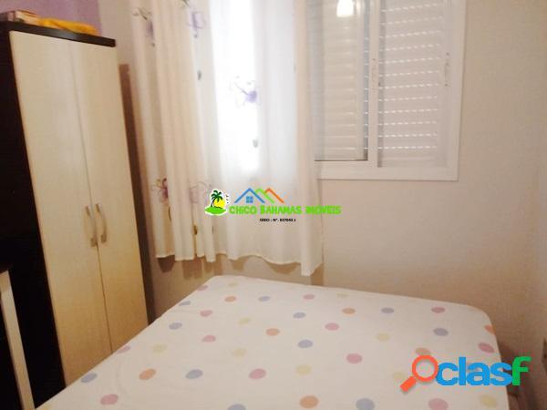 Locação Temporada 01 dormitório Acomodação p/ 6 pessoas 1