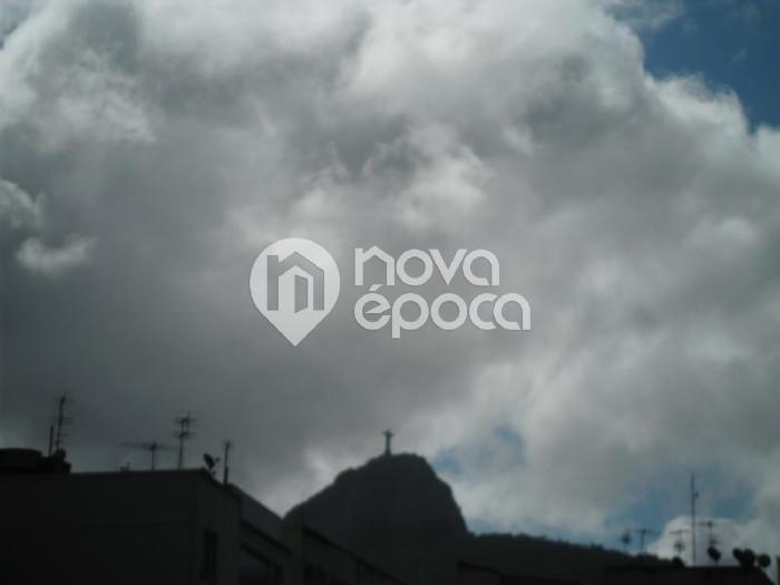 Copacabana, 32 m² avenida nossa senhora de copacabana,