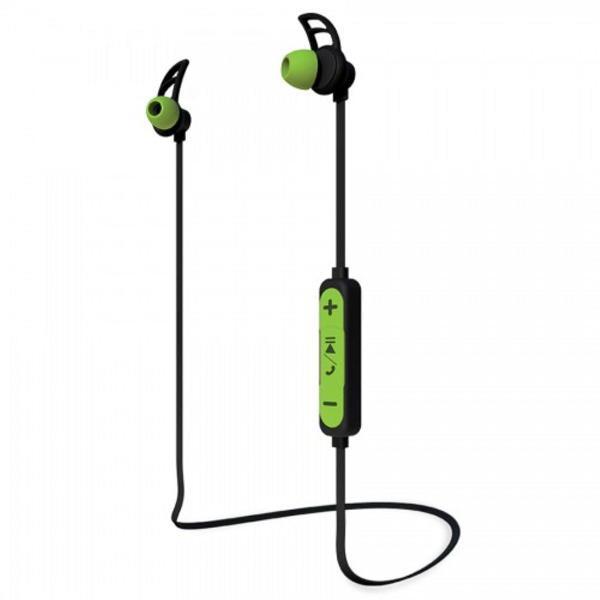 earphone - bluetooth