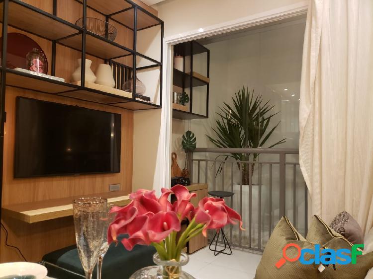Apartamentos à venda na vila ema, mensais à partir de r$250,00.