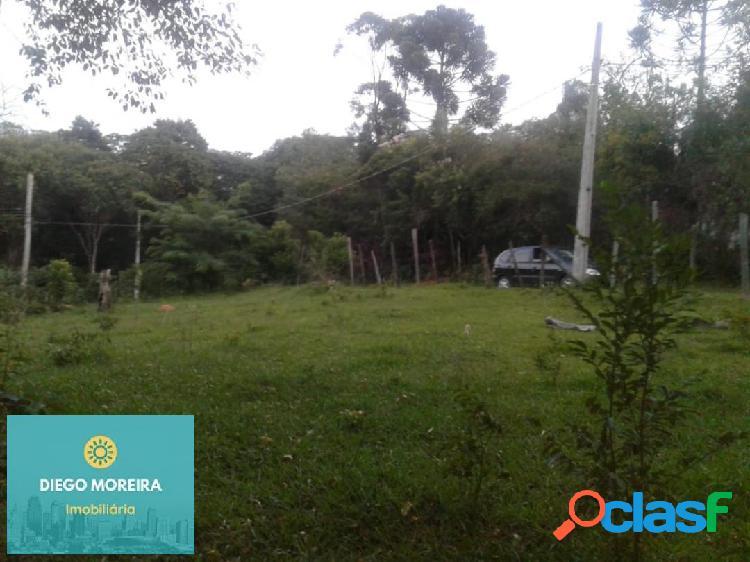 Terreno á venda em mairiporã - mato dentro com 1.020 m²