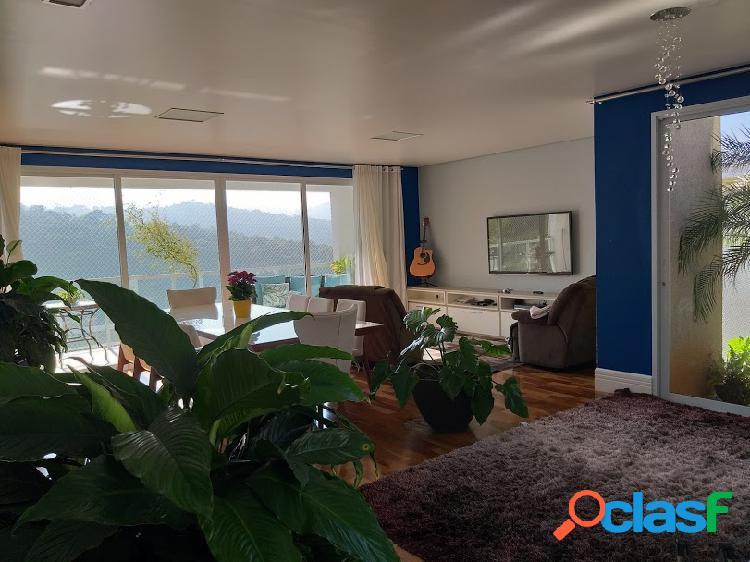 Casa para venda em alphaville residencial alpha sítio