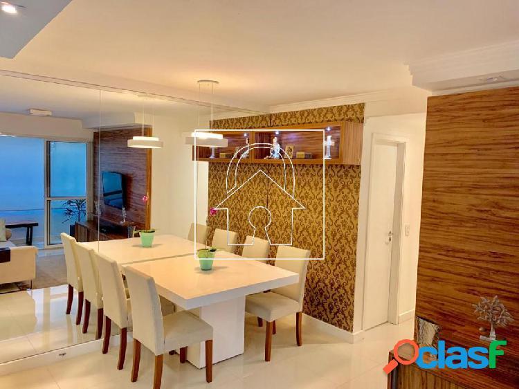 Apartamento à venda na pompéia com 65m²