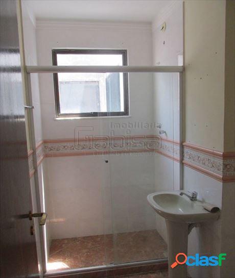 Cobertura Duplex 1