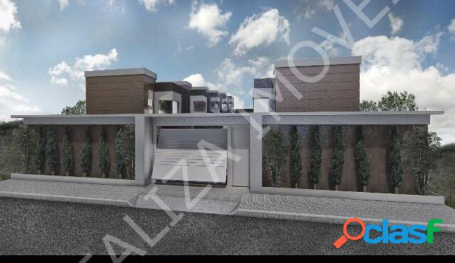 Apartamento com 2 dorms em Poços de Caldas - Jardim Quisisana por 340 mil à venda