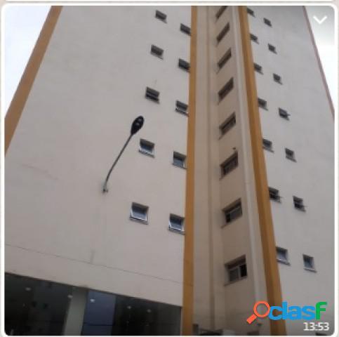 Apartamento - aluguel - sao paulo - sp - vila dionisia/ cachoeirinha)