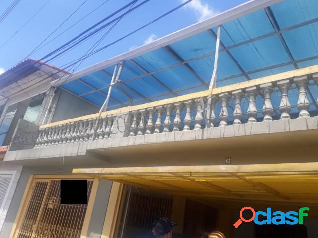 Casa comercial - aluguel - sao paulo - sp - vila nova parada)