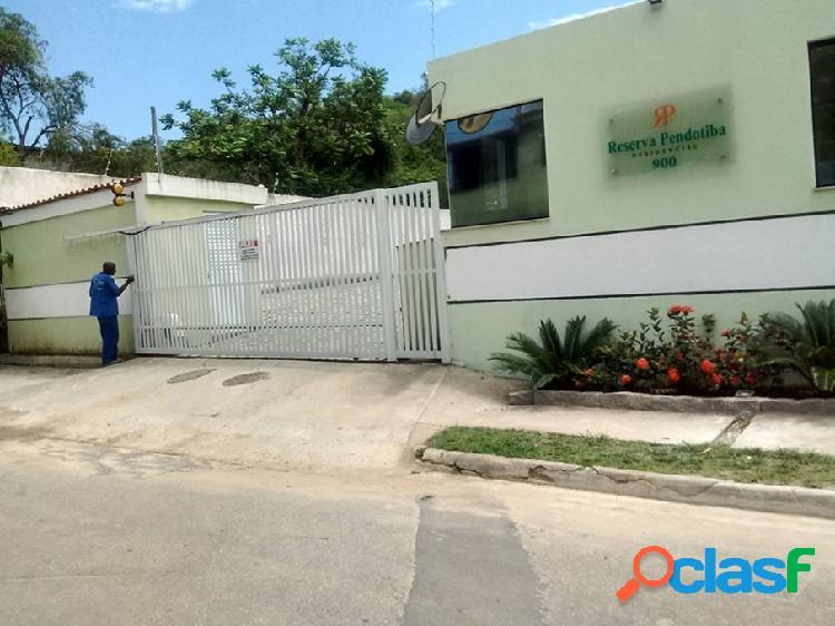 Apartamento - venda - sao goncalo - rj - maria paula