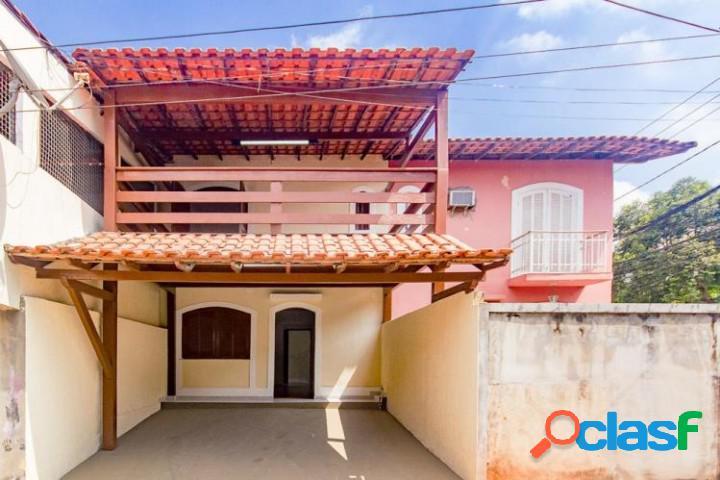 Casa a venda - Venda - São Gonçalo - RJ - MARIA PAULA