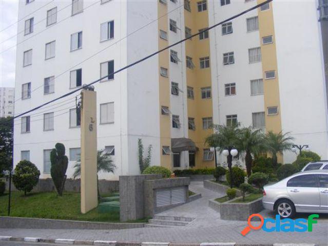 Apartamento - venda - sã£o paulo - sp - vila nova cachoeirinha