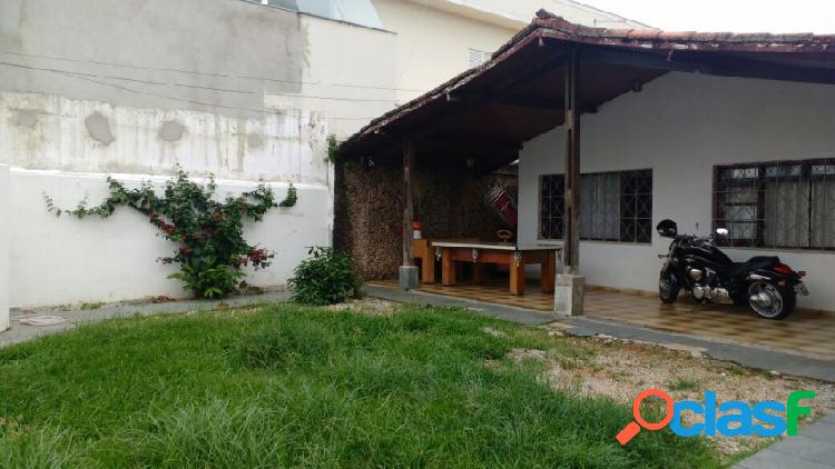 Casa - aluguel - caraguatatuba - sp - jardim primavera)