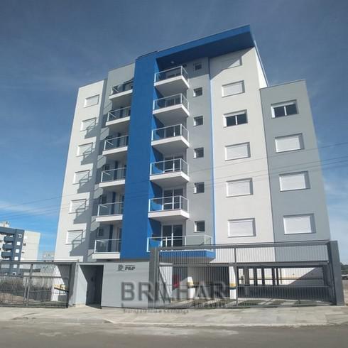 Apartamento 3 dormitórios bairro vila verde