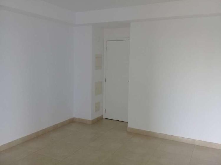 Apartamento 77 metros2 - jardim anália franco - são paulo