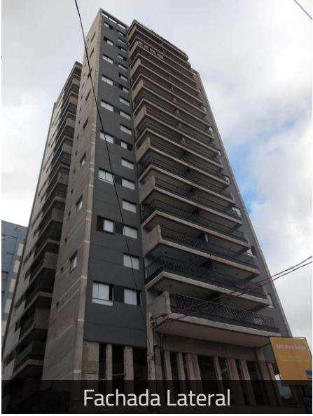 Apartamento com 02 dormitórios perto do metrô saúde - sp