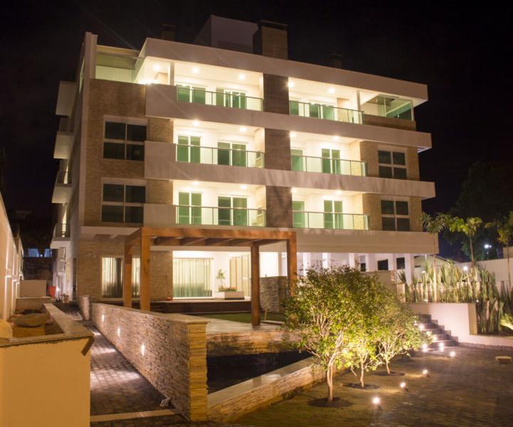 Apartamento para venda em florianópolis, joão paulo, 3