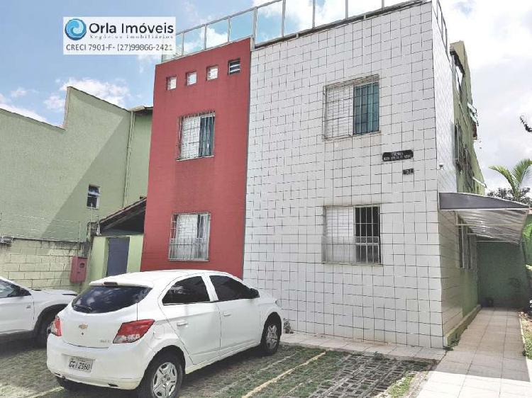Apartamento para aluguel com 150 metros quadrados com 3