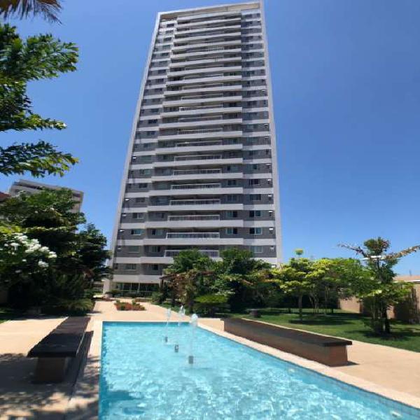 Apartamento para venda 72 metros com 3 quartos cond. jardins