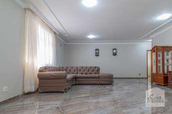 Casa com 6 quartos para alugar no bairro alto caiçaras,