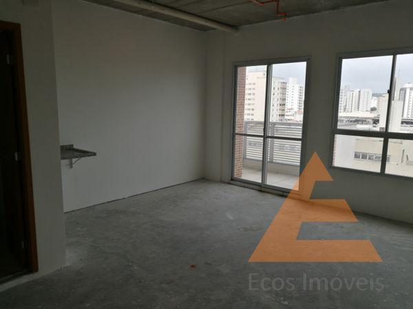 Comercial sala no now offices lapa empreendimento comercial