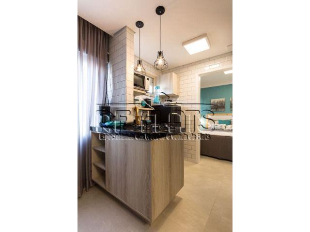 Flat sao paulo suites para venda e locação na bela vista