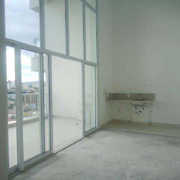 Imperdível apto duplex cond.must em santana 60,25 m2,2