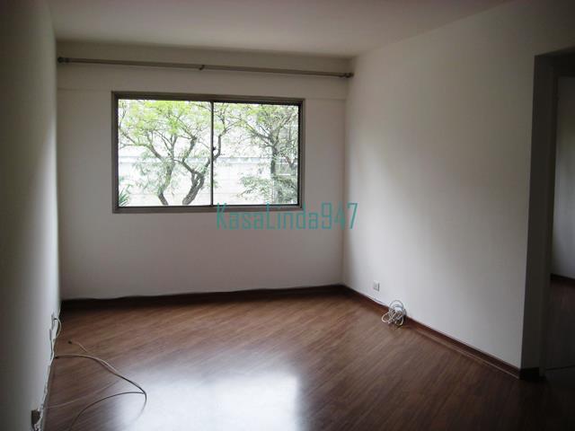 Locação - apartamento - vila leopoldina -r$2.600,00