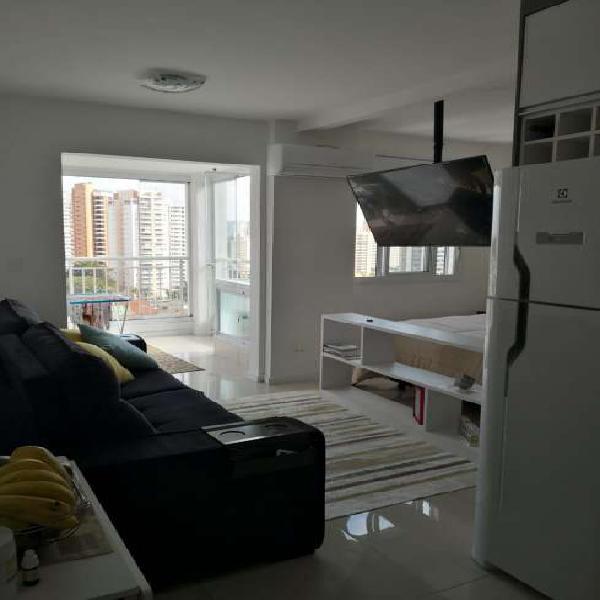 Studio you now , rua da paz 944, lindo apartamento !