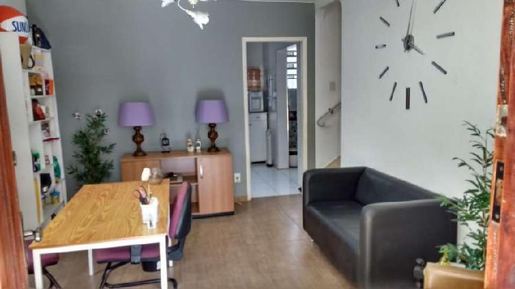 Sala/Conjunto para aluguel com 15 metros quadrados em Campo