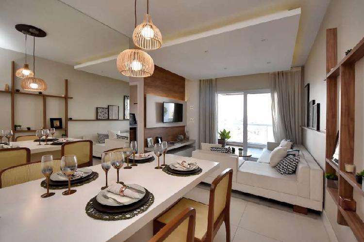 Apartamento 82 m² - excelente localização na vila mariana