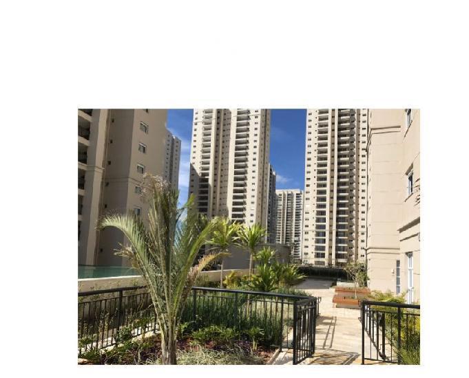 Apartamento cidade maia guarulhos 68 m.2 r$455 mil