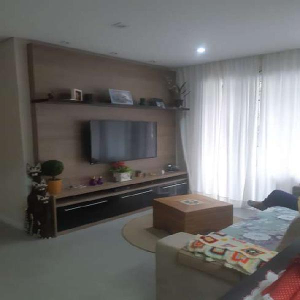 Apartamento a venda com ótima localização em scs
