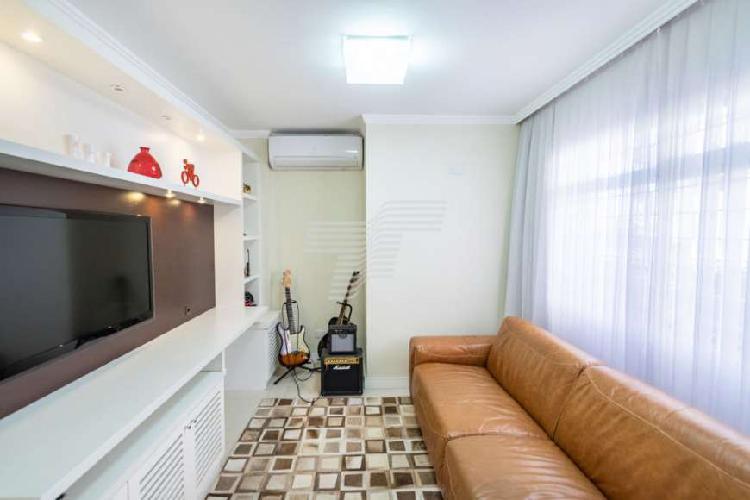 Apartamento no água verde com 3 dormitórios 1 suíte 1