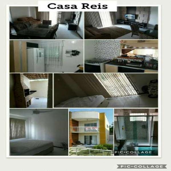 Casa de condomínio para aluguel com 0 metros quadrados com