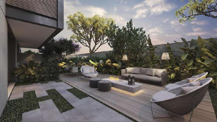 Casa em condomínio fechado com 560 m² no alto de