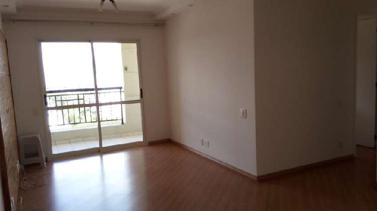 Excelente apartamento! linda vista!!