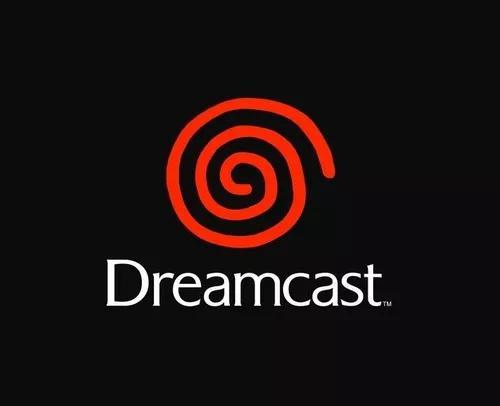 6 ótimos jogos sega dreamcast sonic crazy taxi e outros