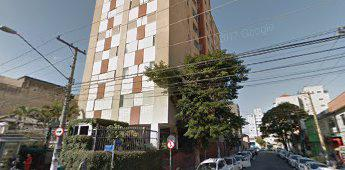 Apartamento prox. metro santana