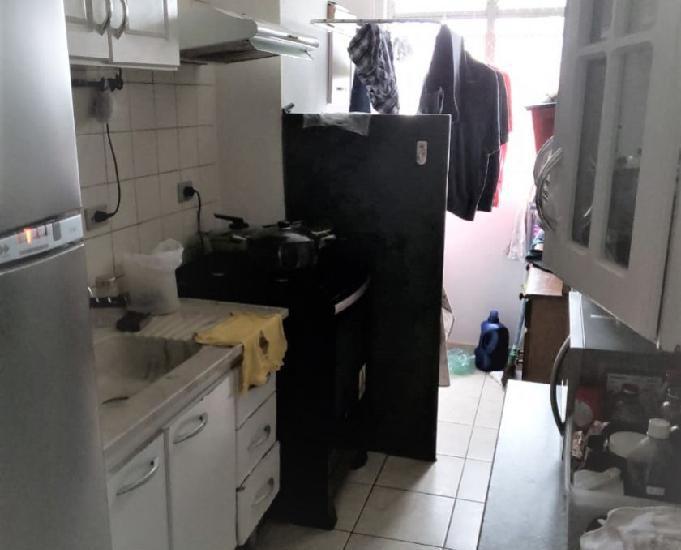 Apartamento 44m2 brás ao lado do metrô